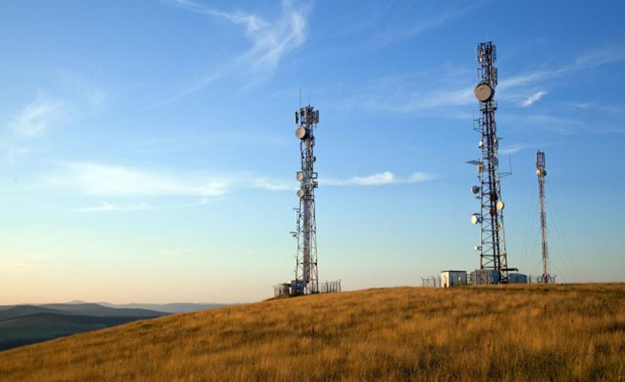 Serangan Baru Melalui Protokol 4G LTE Bisa Memata-matai Panggilan dan Pesan