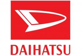 Astra Internasional Daihatsu, PT